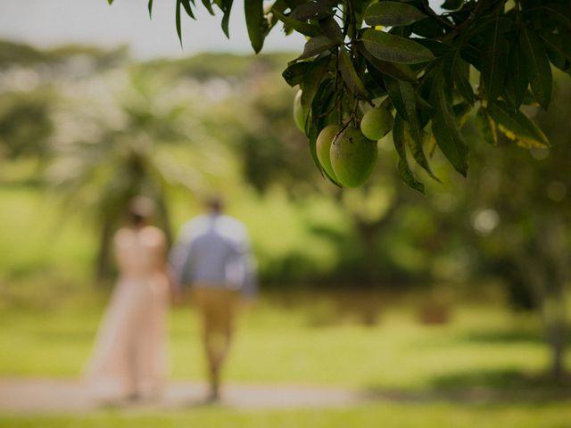 El matrimonio de Diana y Julio en Pereira, Risaralda 2