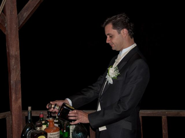 El matrimonio de Felipe y Liliana en La Vega, Cundinamarca 15