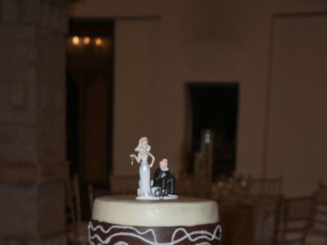 El matrimonio de Felipe y Liliana en La Vega, Cundinamarca 16