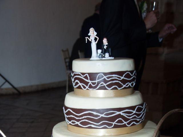 El matrimonio de Felipe y Liliana en La Vega, Cundinamarca 25