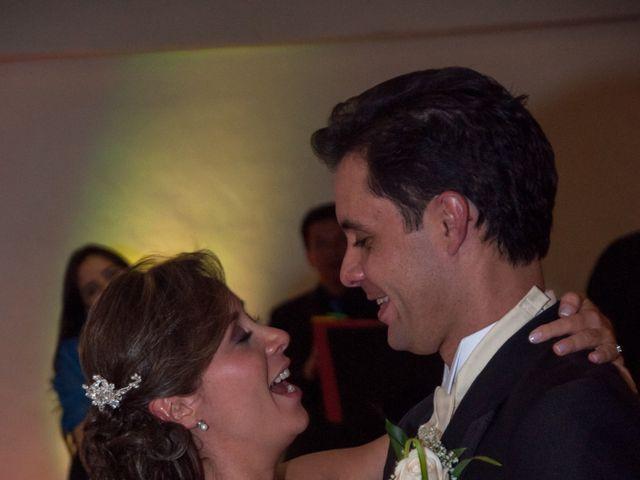 El matrimonio de Felipe y Liliana en La Vega, Cundinamarca 26