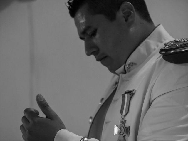 El matrimonio de Jose y Johana en Medellín, Antioquia 6