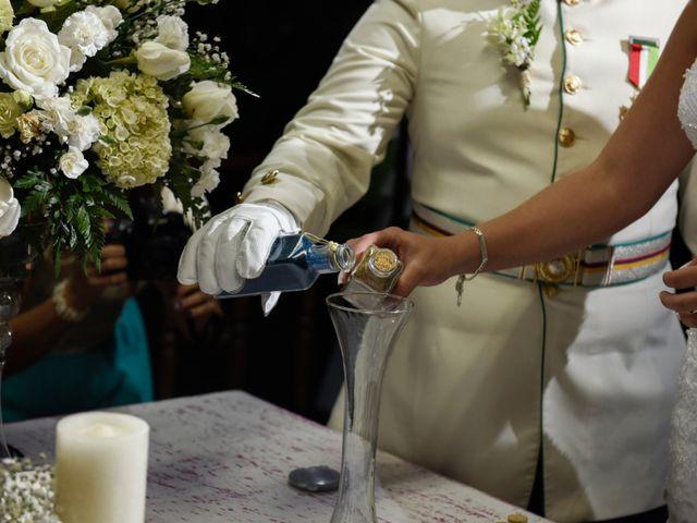 El matrimonio de Jose y Johana en Medellín, Antioquia 23