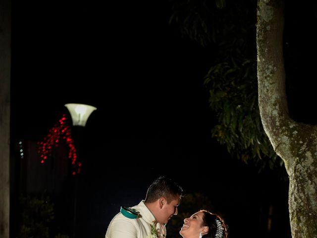 El matrimonio de Jose y Johana en Medellín, Antioquia 28