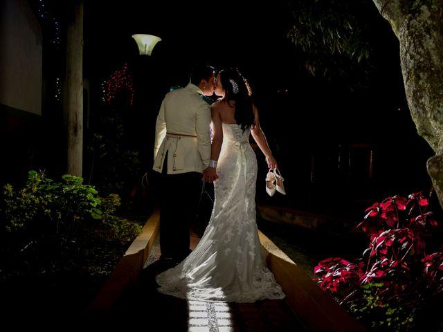 El matrimonio de Jose y Johana en Medellín, Antioquia 29