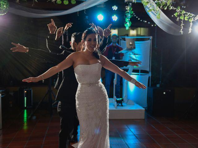 El matrimonio de Jose y Johana en Medellín, Antioquia 31