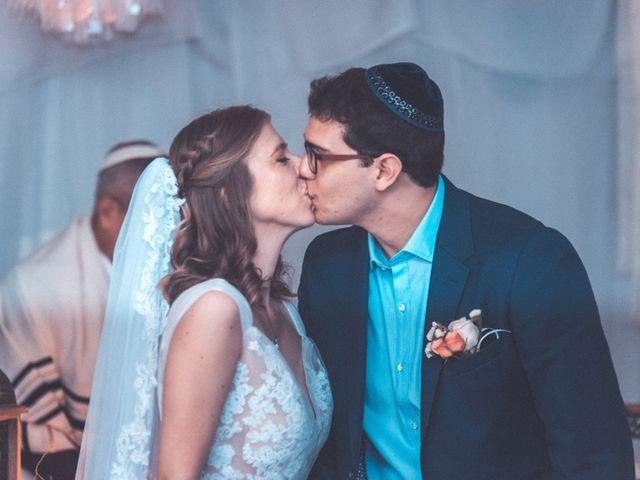El matrimonio de Nico y Kathe en Envigado, Antioquia 4