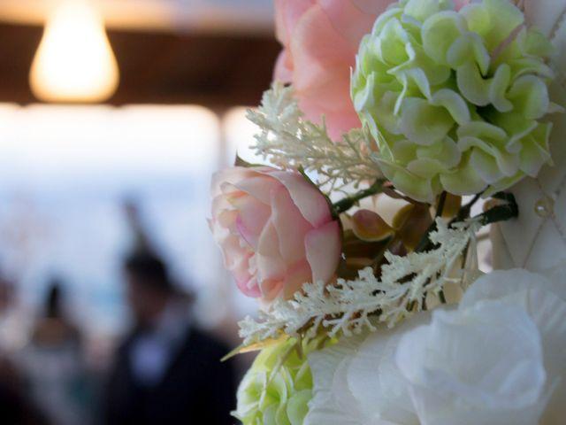 El matrimonio de Javier y Carolina en La Calera, Cundinamarca 13