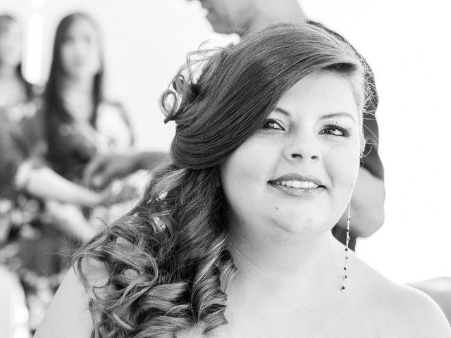 El matrimonio de Javier y Carolina en La Calera, Cundinamarca 22