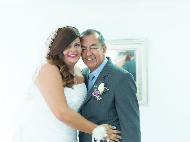 El matrimonio de Javier y Carolina en La Calera, Cundinamarca 30