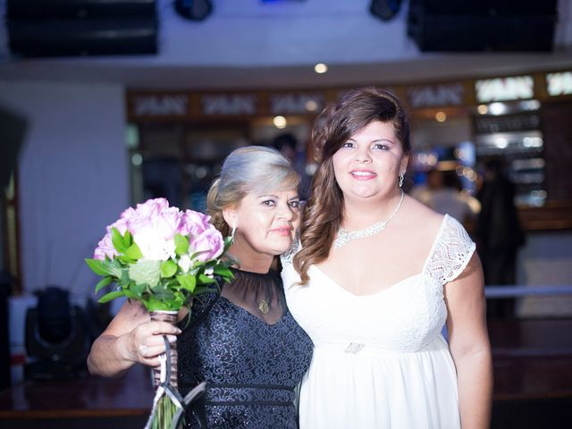 El matrimonio de Javier y Carolina en La Calera, Cundinamarca 67