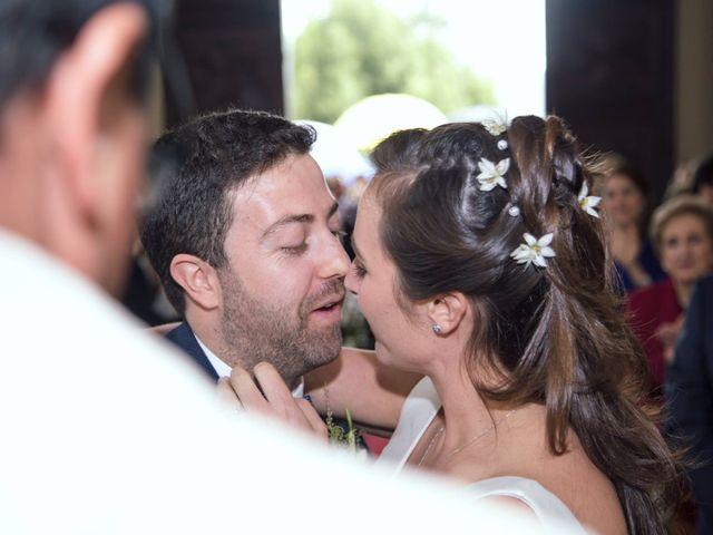 El matrimonio de Daniel y Camila en Sopó, Cundinamarca 59
