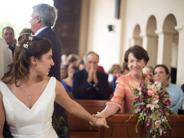 El matrimonio de Daniel y Camila en Sopó, Cundinamarca 64