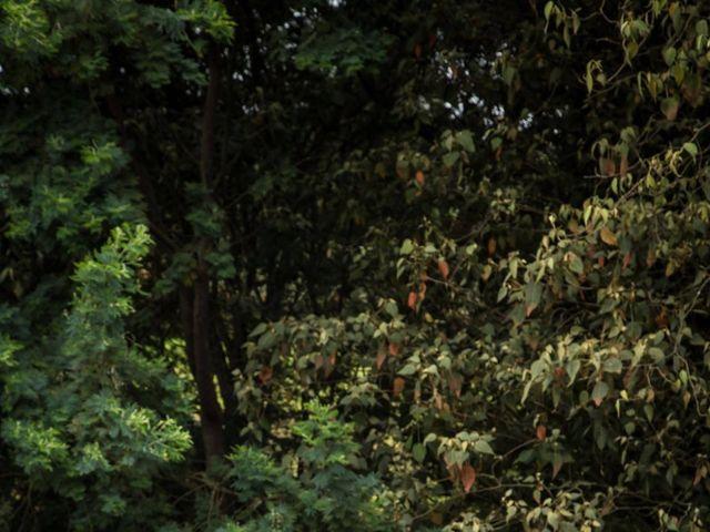 El matrimonio de Daniel y Camila en Sopó, Cundinamarca 73