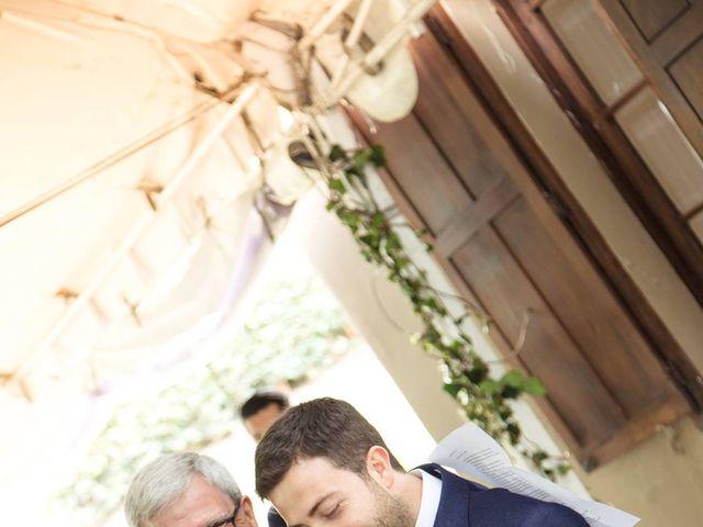 El matrimonio de Daniel y Camila en Sopó, Cundinamarca 108