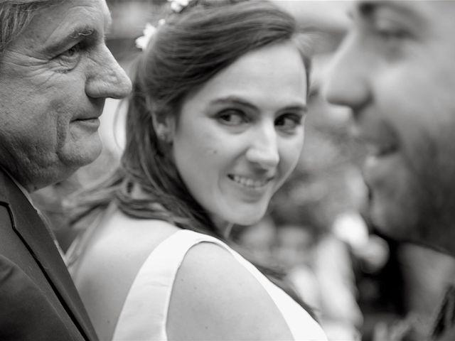 El matrimonio de Daniel y Camila en Sopó, Cundinamarca 157