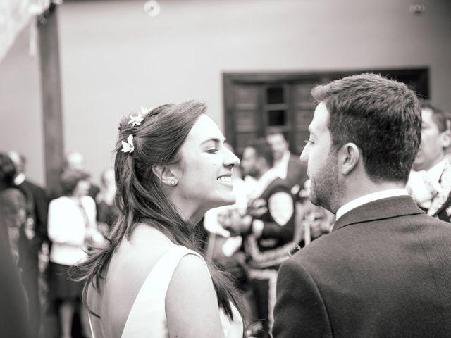 El matrimonio de Daniel y Camila en Sopó, Cundinamarca 2