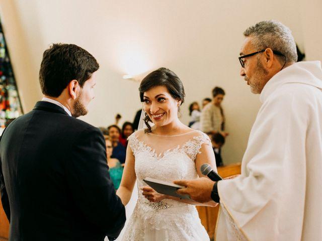 El matrimonio de Daniel y Johana en Bogotá, Bogotá DC 15