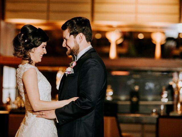 El matrimonio de Daniel y Johana en Bogotá, Bogotá DC 26