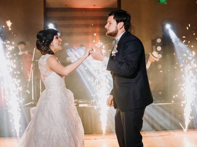 El matrimonio de Daniel y Johana en Bogotá, Bogotá DC 39