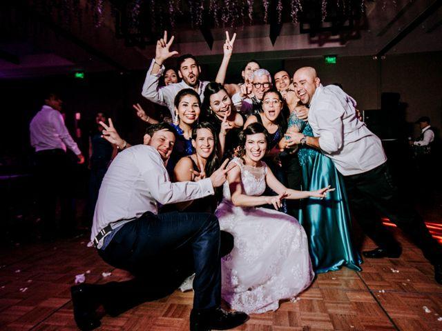 El matrimonio de Daniel y Johana en Bogotá, Bogotá DC 33