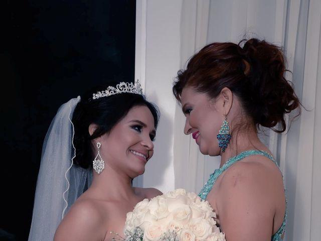 El matrimonio de James y Luz María en Barranquilla, Atlántico 31