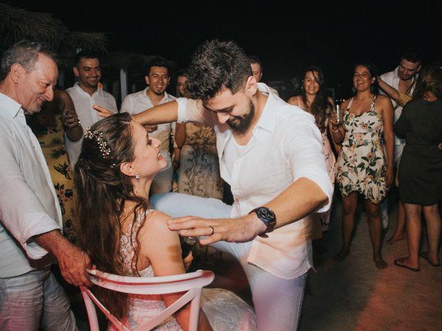 El matrimonio de Andres y Ana en Cartagena, Bolívar 7
