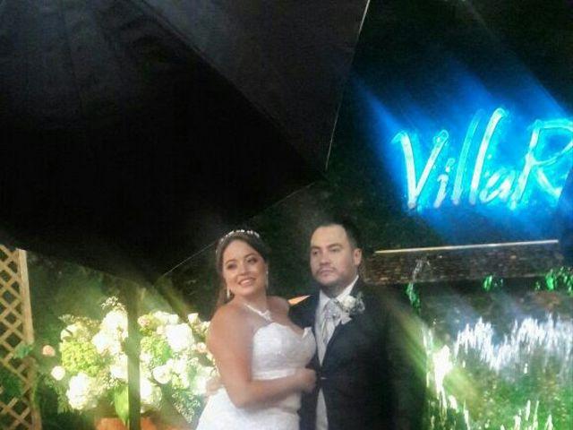 El matrimonio de Sebastián  y Laura en Medellín, Antioquia 6