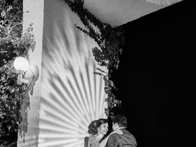 El matrimonio de Maximiliano y Catalina en Subachoque, Cundinamarca 50