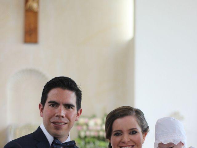 El matrimonio de Diego Alejandro y Ana María en Cajicá, Cundinamarca 18