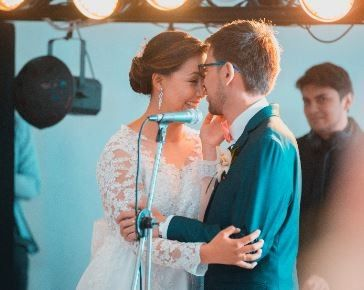 El matrimonio de Luis y Andrea  en Duitama, Boyacá 20