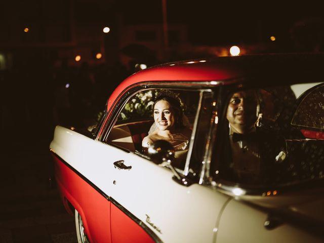 El matrimonio de Aldredo y Natalia en Paipa, Boyacá 9