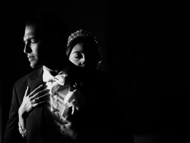 El matrimonio de Aldredo y Natalia en Paipa, Boyacá 10