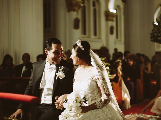 El matrimonio de Aldredo y Natalia en Paipa, Boyacá 13