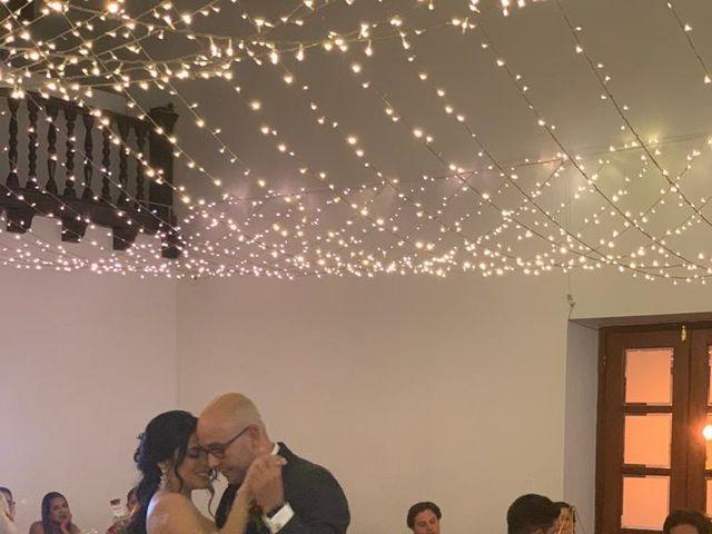 El matrimonio de Dax y Mafe en Medellín, Antioquia 4