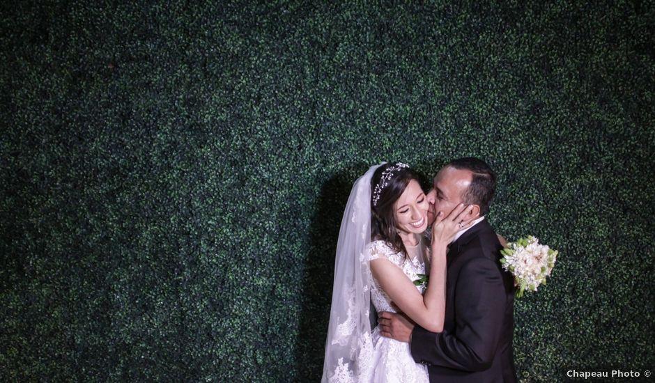 El matrimonio de Vladimir y Luisa en Bogotá, Bogotá DC