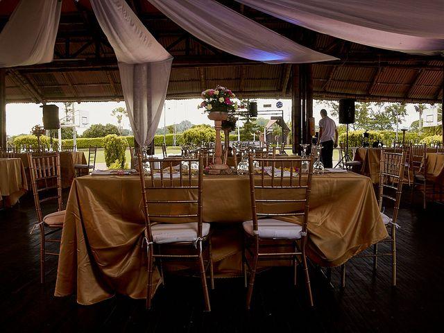 El matrimonio de Diana y Leo en Pereira, Risaralda 7