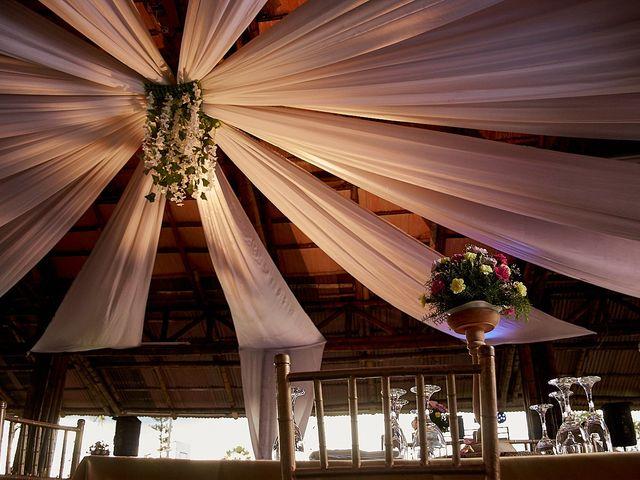 El matrimonio de Diana y Leo en Pereira, Risaralda 8