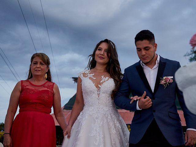El matrimonio de Diana y Leo en Pereira, Risaralda 23