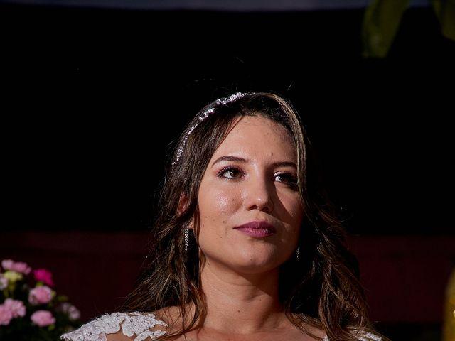 El matrimonio de Diana y Leo en Pereira, Risaralda 38