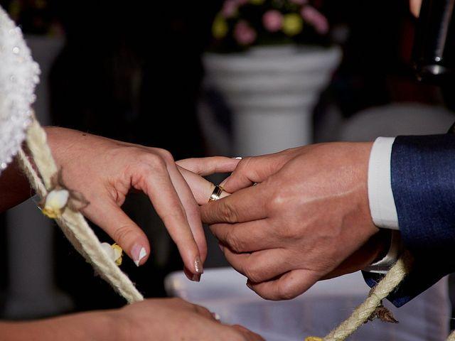 El matrimonio de Diana y Leo en Pereira, Risaralda 52