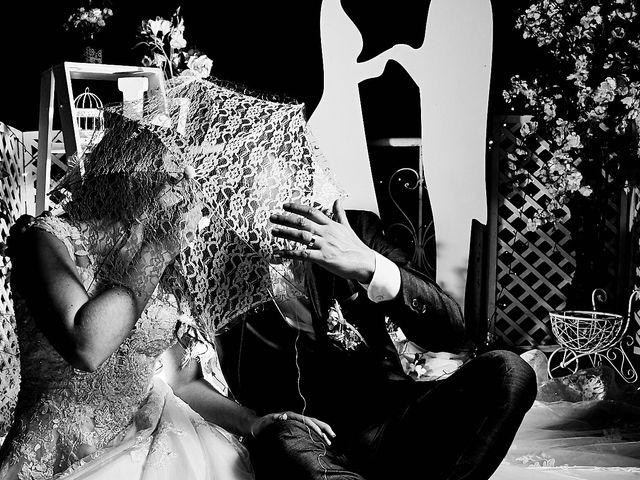 El matrimonio de Diana y Leo en Pereira, Risaralda 59