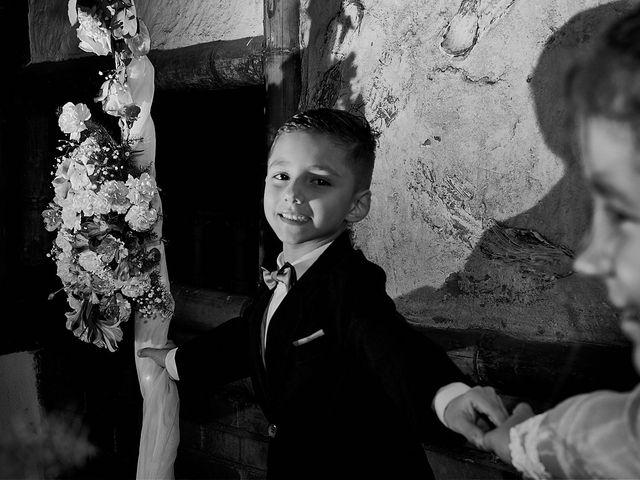 El matrimonio de Diana y Leo en Pereira, Risaralda 76