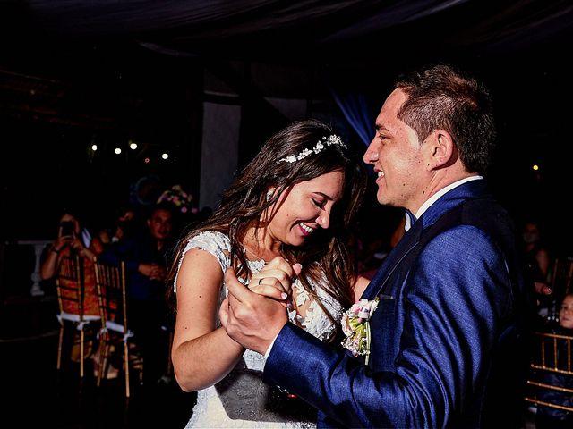 El matrimonio de Diana y Leo en Pereira, Risaralda 81