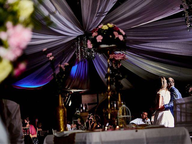 El matrimonio de Diana y Leo en Pereira, Risaralda 93