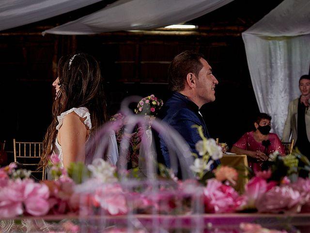 El matrimonio de Diana y Leo en Pereira, Risaralda 105