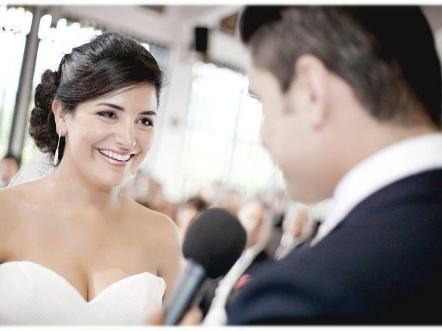 El matrimonio de Natalia y Juan Camilo en Armenia, Quindío 22