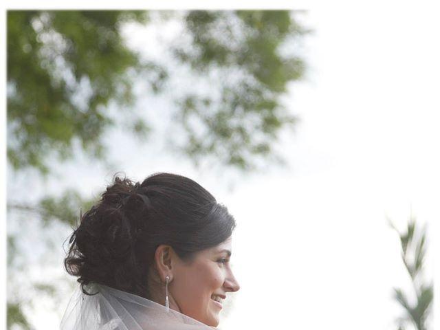 El matrimonio de Natalia y Juan Camilo en Armenia, Quindío 25