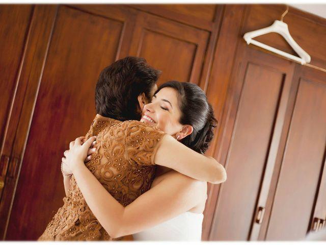 El matrimonio de Natalia y Juan Camilo en Armenia, Quindío 50