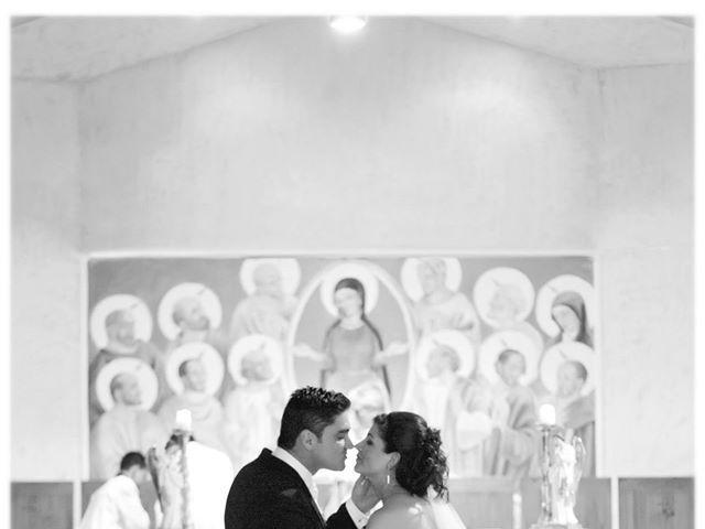 El matrimonio de Natalia y Juan Camilo en Armenia, Quindío 56